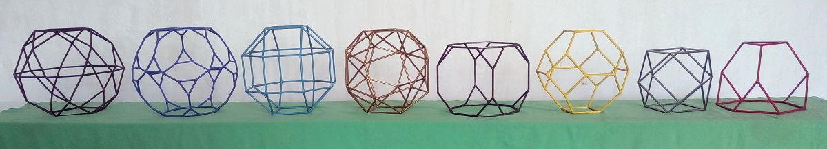 Syntonic Geometry
