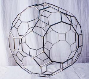 Super Rombicosidodecaedro