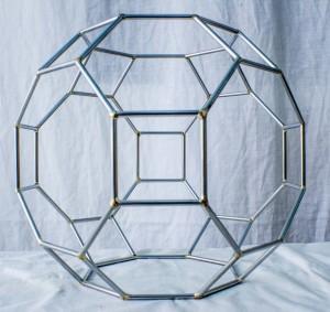 Super Rombicuboctaedro